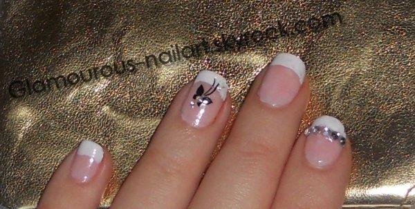 Nail Art #02