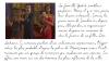 Calie 5# Le mystère Caliente (Partie 2)