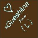 Photo de xGueshiina