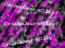 Photo de Ox-JeuxJeux-xO