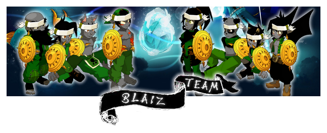 Blaiz-Team
