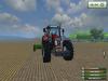 Valtra n163 - Farming simulator 2013
