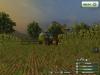 Ensilage - Farming Simulator 2013.