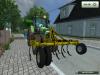 La ferme - Farming simulator 2013