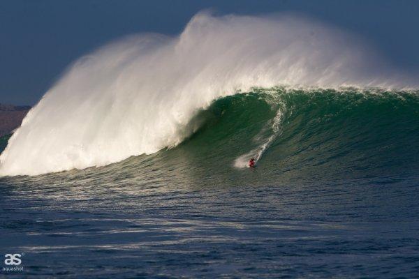 Surf (l)(l)(l)(l)