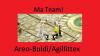 Ma Team Areo-....... .