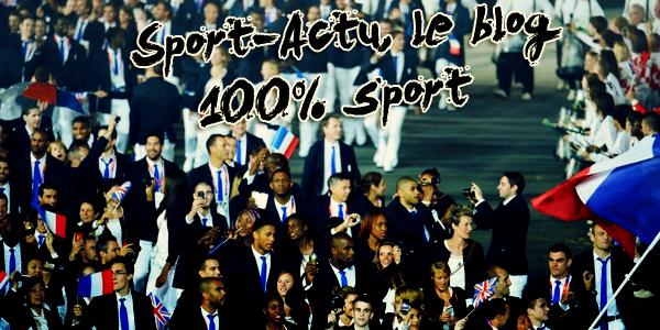 Sportactu