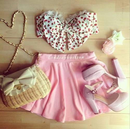 Beauty-And-Fashion