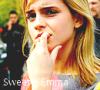 Sweetie-Emma