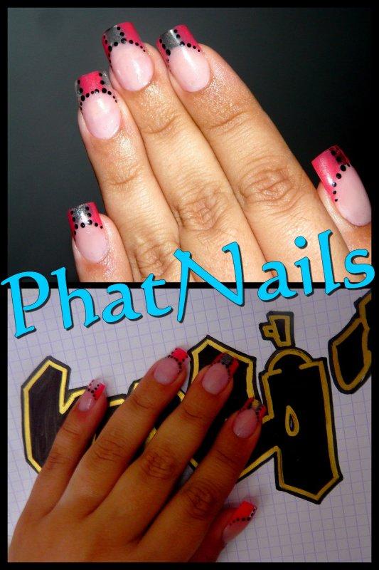 Pinkslucid