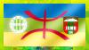mimabejaia