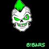 helala-non-morire