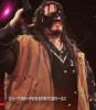 Xx-TNA-Federation-xX