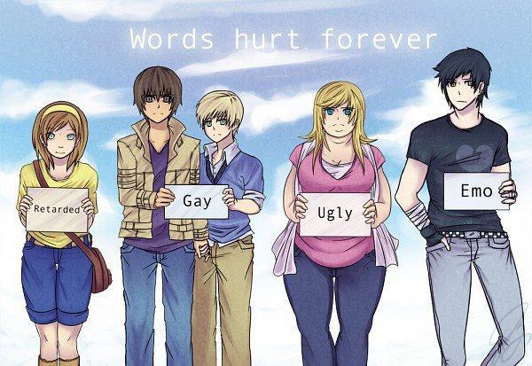 répertoire des mangas