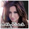 Tisdale-AshMichelle