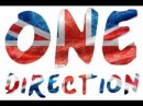 Photo de Xx--one-direction-1D--xX