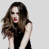 Leighton-MeesterFrance