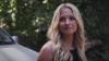 Pretty Little Liars Saison 7 : Charlotte de retour ? Vanessa Ray tease le comeback de A !