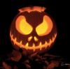 Joyeux Halloween les geeens !