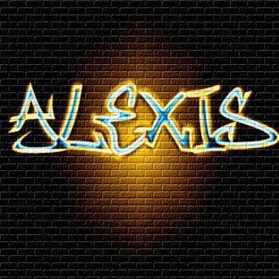 ale2x