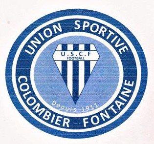 l'USCF change son logo pour la saison 2017/2018