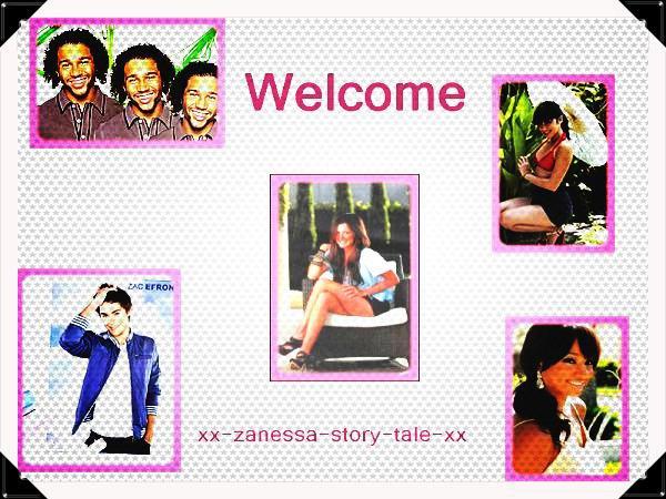 Xx-zanessa-story-tale-Xx