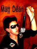 Photo de mat-dean-38