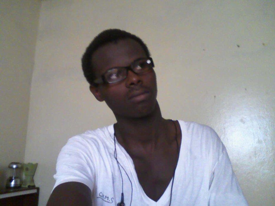 Blog de aidaraousmane