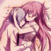 Petit dosse de Yuri !