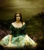 Princesse-Koraline555