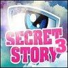 x--secret-story-o3--x