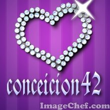Blog de conceicion42