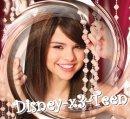 Photo de Disney-x3-Teen