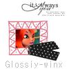 Glossiy-winx