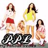 My-Famous-Peoles