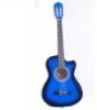 musique-guitare63