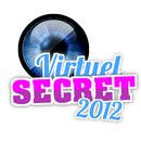Photo de Virtuel-Secret-2012