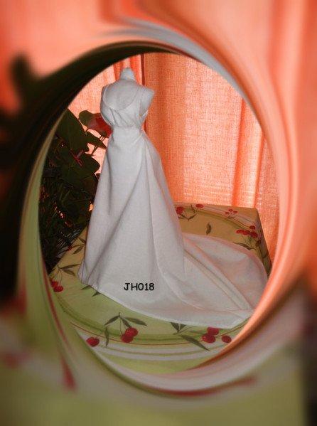 fond de robee 1810