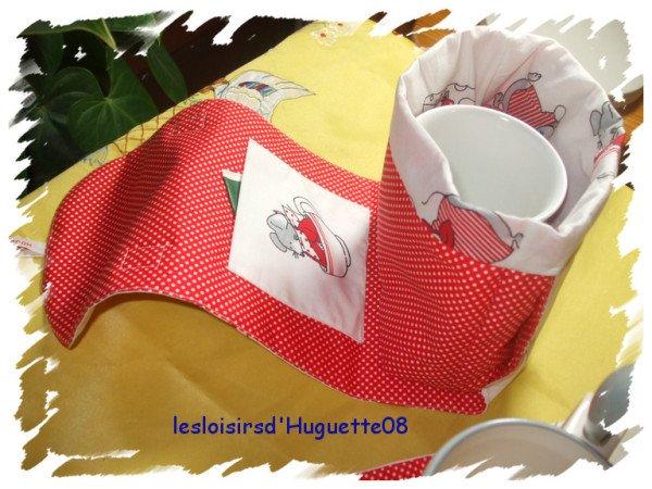 mon prototype mug-bag