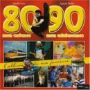 Photo de generation80-90