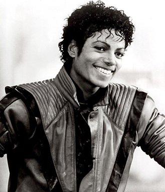 Hommage Michael Jackson (2011)