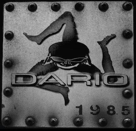 Dario1985