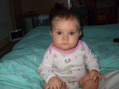 Très Blog de LaurianneCoiffure - Blog de LaurianneCoiffure - Skyrock.com OA45