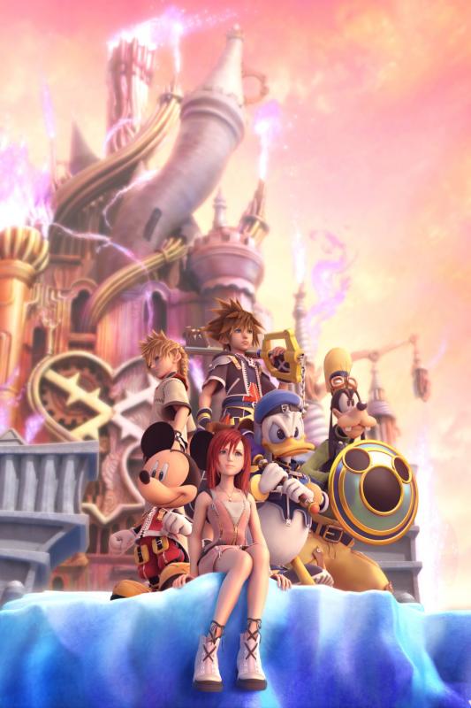 kingdom-hearts--mania