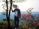 Photo de samir-acheraf