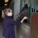 Photo de a-HorseWoman