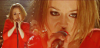 """"""" Dip""""  THC(Shy/ Baruca - Buffy saison 4 - Coeur de loup garou)"""