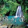 beauty-97-afrika