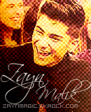 Photo de ZaynMagic