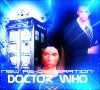 DW-New-Regeneration